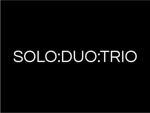 solo-duo-trio-white-collon-image_page_image